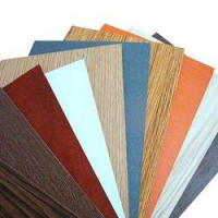 MDF Boards
