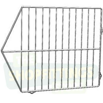 Stacking Basket Dividers
